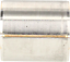 Details about  /Bushing 1259581C1 fits Case Mx135 Mxm120 Mxm130 Mxm140 Mxm155 Mxm175 Mxm190