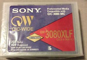 HP Pavilion dm4-3080la 500GB SSD Hybrid Hard Drive SSHD Windows 10 Pro 64