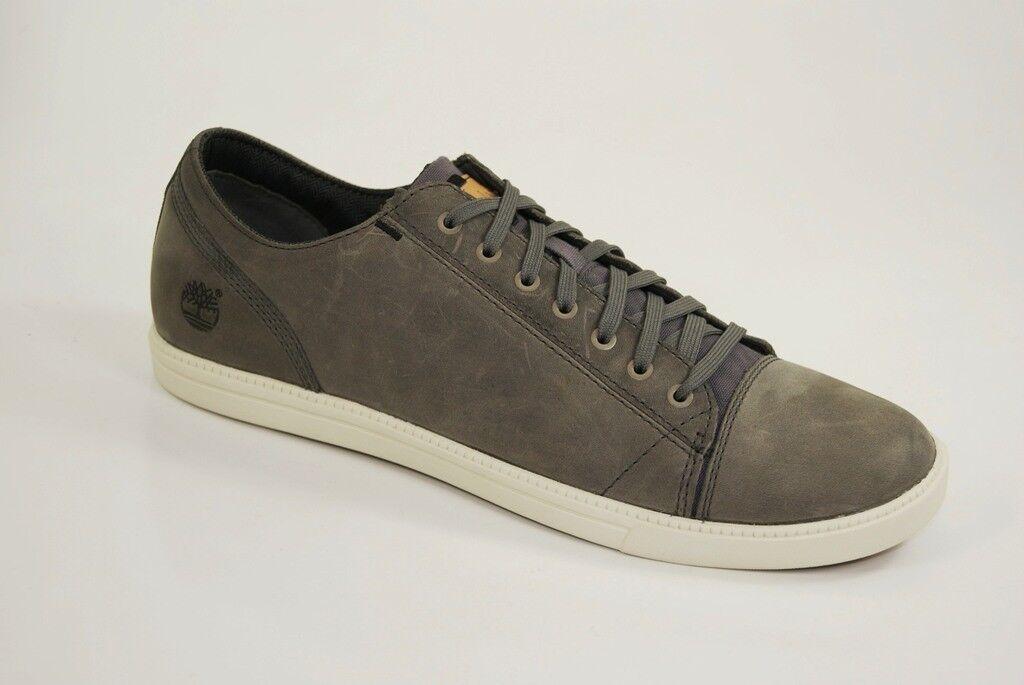 Timberland Fulk Oxford scarpe da ginnastica Scarpe Basse con Lacci Scarpe Uomo Nuove 6817A   una vasta gamma di prodotti    Sig/Sig Ra Scarpa