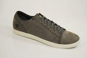 Sneakers Sneakers Fulk Timberland Fulk Chaussures Oxford Chaussures Oxford Timberland 4UxnaTW