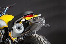 Scrambler 1100 Motorrad Aluminiumlegierung K/ühlerabdeckung f/ür Ducati Scrambler 1100 2018-2020 Scrambler 1100 Pro//Sport Pro 2020 Scrambler 1100 Sport 2018-2020 Scrambler 1100 Special 2018-2020