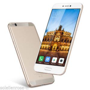 SMARTPHONE-XIAOMI-MI-5C-FHD-GOLD-ORO-3GB-64GB-OCTA-CORE-NUOVO-GARANZIA-ITALIA