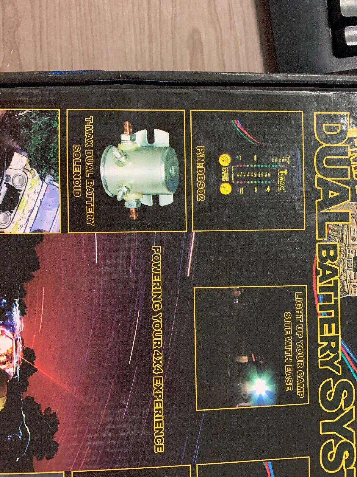 1987 Mace offroad 130029 Mace Clutch Kit With Heavy Duty Springs HONDA TRX 250R FOURTRAX 1986