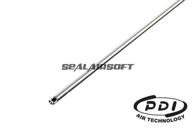PDI 01 6.01mm Barril de precisión para VSR-10 G - Spec (430mm) PDI-01-4560249634238