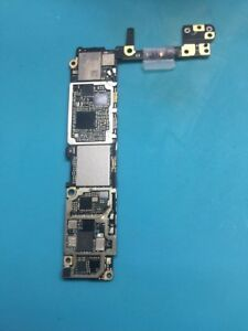 Repair-Service-For-Iphone-6S-6S-No-Backlight-No-Display