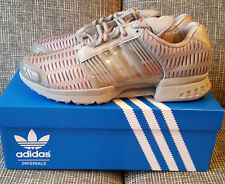 ADIDAS CLIMA COOL 1 - CC1 SCHUHE SPORTSCHUHE SNEAKERS US 12 - F 46 2/3 CLIMACOOL