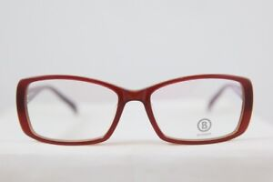 Great Bogner By Eschenbach 733018 Eyeglasses Brille New Old Stock Ebay