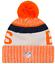 NEW-ERA-2017-18-SPORT-KNIT-NFL-Onfield-Sideline-Beanie-Winter-Pom-Knit-Cap-Hat thumbnail 44
