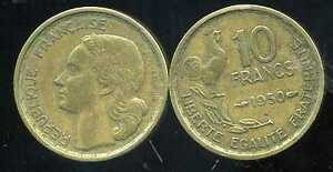 10-francs-GUIRAUD-1950-bis