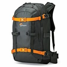 Lowepro Whistler BP 350 Photo / Laptop Adventure  Camera Backpack