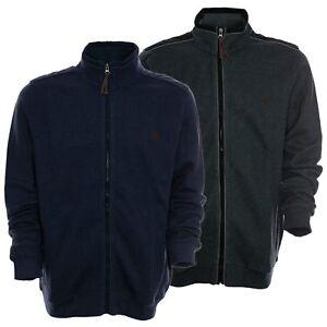 Veste hommes manches coton pour ᄄᄂ longues en Kitaro 7Ygb6fy