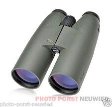 Meopta prismáticos b1 meostar 8x56-productos nuevos!