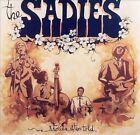 Stories Often Told by The Sadies (CD, Nov-2002, Yep Roc)