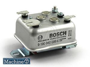 VW-Beetle-Voltage-Regulator-Dynamo-Generator-Battery-Charge-Relay-12V-T1-Bug-68