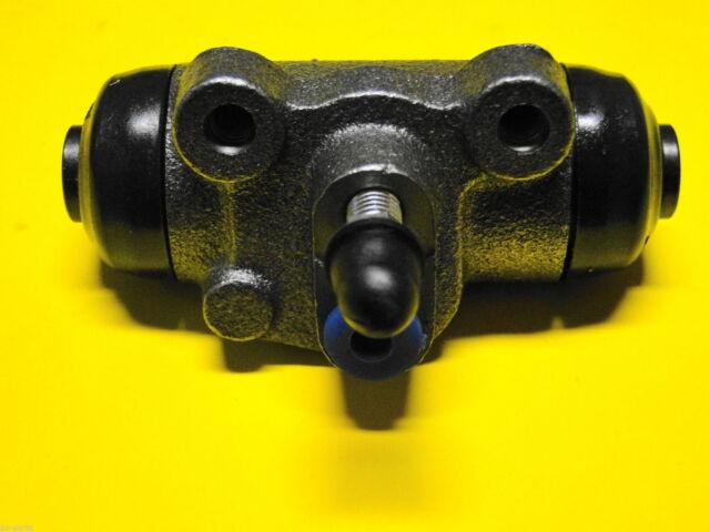Bremszylinder passend für Suzuki Samurai-Santana (E) VSE.. hinten 3238045