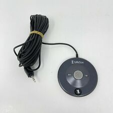 Lifesize Lfz 009 Microphone Pod 440 00025 901 For Video Conferencing Systems