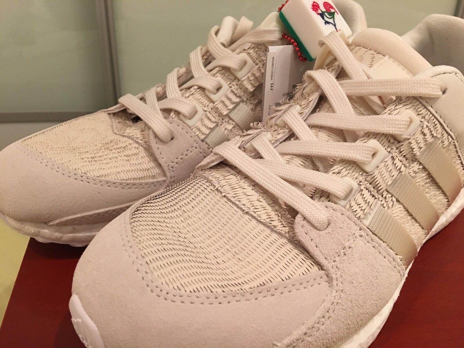 Adidas Originals Pharrell Taille Human Race Nmd Multi Taille Pharrell UK 9.5 33c31f