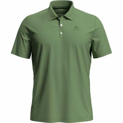 Odlo Herren Timo Polo T-Shirt Funktionsshirt NEU