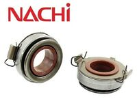 Nachi Clutch Throw-out Release Bearing Rb021160scrn31p6