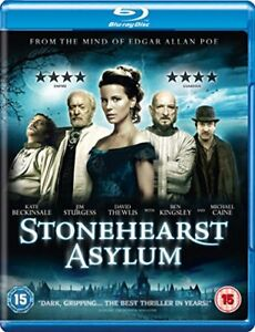 Stonehearst-Asylum-Blu-ray-2015-DVD-Region-2