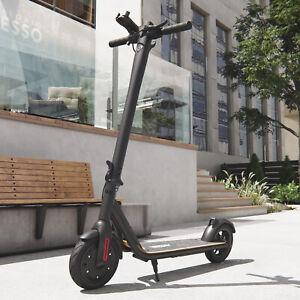 Elektro-Scooter-700-W-Escooter-Roller-Elektroroller-Faltbar-Aluminium-E-Scooter