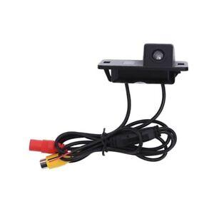 for BMW 1 3 5 Series BMW X5 E53 E70 Car Reverse Parking Rear View Camera