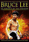 Bruce Lee - In Pursuit Of The Dragon (DVD, 2012)