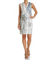 Saba Womens Beachwood Dress Dresses