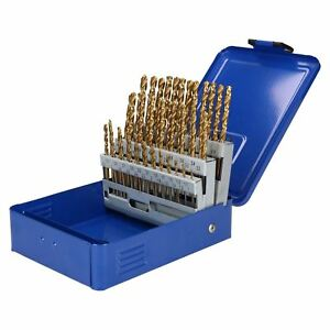 Engineers-Fractional-Drill-Bit-Set-HSS-1-6mm-in-0-1mm-Increments-51pc-AT020