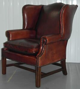 antiques antique furniture chairs 20th century