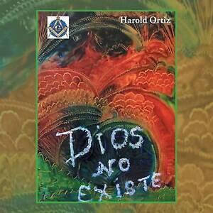 NEW-Dios-no-existe-Spanish-Edition-by-Harold-Ortiz