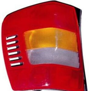 Omix-ADA-12403-23-LHS-Tail-Lamp-99-04-Jeep-Grand-Cherokee-WJ
