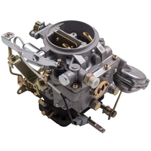 Carburettor Carb for Toyota Land Cruiser 2F Engine 4.2L FJ40 FJ42 FJ45 FJ55 1975