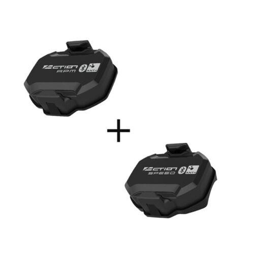 Bike Wireless Computer Cadence//Speed Sensor Bluetooth4.0//Ant For GARMIN Bryton