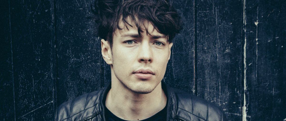 Barns Courtney Tickets (16+ Event)
