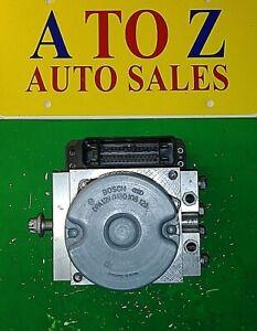 ABS-Pump-Valve-2007-2008-2009-07-08-09-Mercedes-Benz-Part-0265960322-0130108129