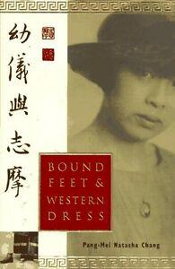 bound feet and western dress pdf