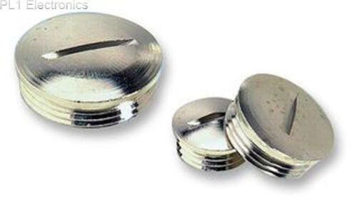 LAPP KABEL M20 BLANKING CAP 52103120