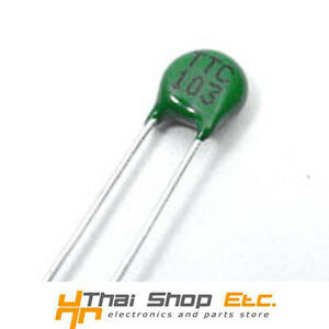 1K-Ohm-NTC-Thermistor-Diameter-5mm