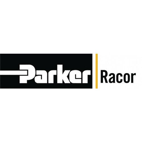 Racor//Parker RFF1C Water Separating Fuel Filter Funnel
