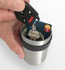 Wordlock Key Lock Box Large Capacity Secure Realtor Storage Lockbox