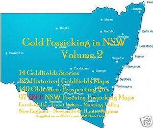 CD-Gold-NSW-Forest-Fossicking-Vol-2-97-eBooks-amp-Maps-Resell-Rights