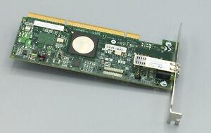 IBM-03N5014-Single-Port-4-GB-s-Fibre-Channel-PCI-X-Host-Bus-Adapter