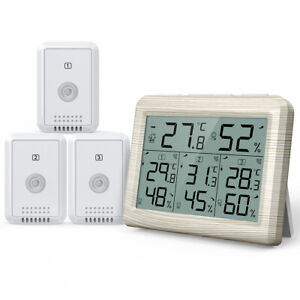 New-Home-Outdoor-Digital-LCD-Display-Thermometer-Hygrometer-Temperature-Humidity