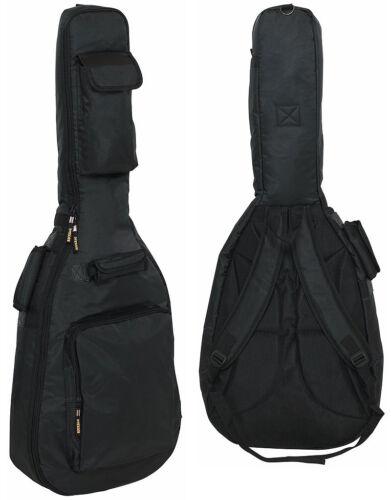ROCKBAG RB-20520 B STL Gigbag Akustikbass