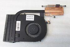 Lenovo IdeaPad S510P Genuine Laptop CPU Cooler & Fan Assembly T7 P