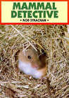 Mammal Detective by Rob Strachan (Paperback, 1995)