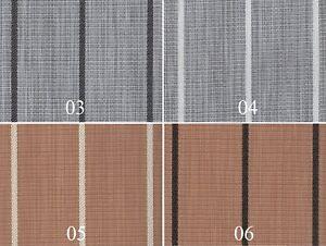 2003 07 Sea Ray 200 Sundeck Marine Vinyl Teak Flooring Kit Ebay