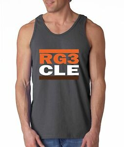 reputable site 5b2ba 3004a Details about Robert Griffin Cleveland Browns
