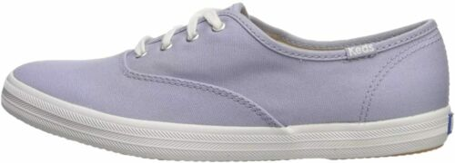 Details about  /Keds Women/'s Champion Spring Solids Sneaker